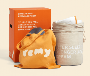 the-sleeper-remy-sleep