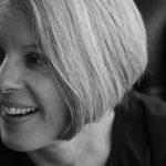 Louise Dell, Director at Kyero.com: Helping UK Buyers Find Property Overseas