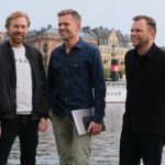 Tipser Raises €13 Million to Scale the Megatrend of Content Commerce