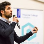 Interview with Rudy Benfredj, CEO and Co-Founder at Mendelian: Fixing Diagnosis for Rare Diseases