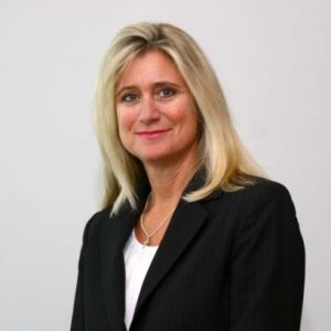 Cindy-Provin