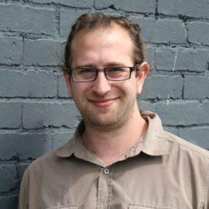Daniel Twigg