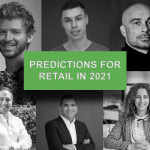 Predictions for Retail in 2021 – What The Experts Say
