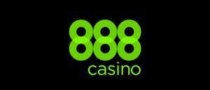 888-logo-300x129