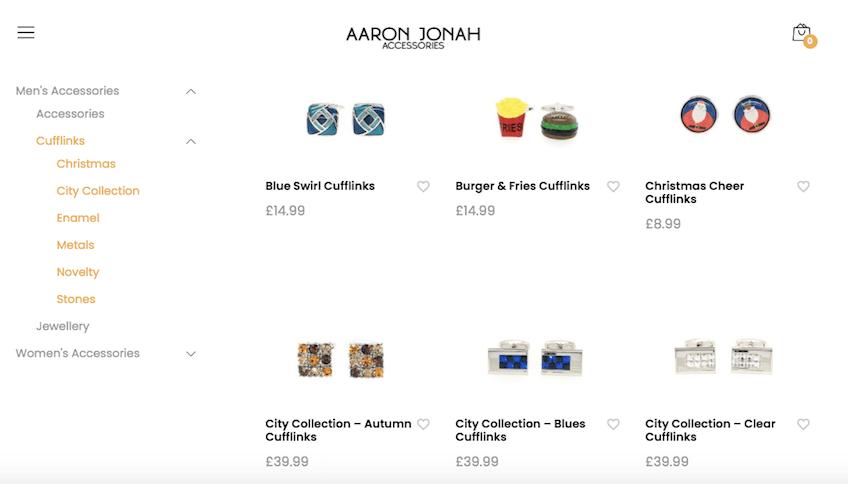 Aaron-Jonah-Men's-Collection