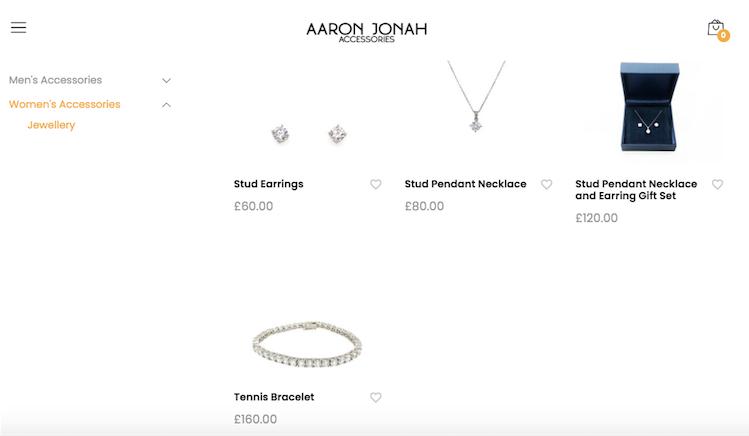 Aaron-Jonah-Women's-Collection