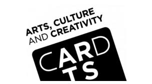 ArtsCard