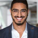 Interview with Aziz Kaddan, CEO and Co-Founder At Brain-Technology Start-up: Myndlift