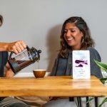 Balance Coffee: Startup Interview