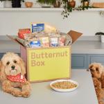 Startup of the Week: Butternut Box