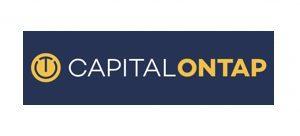 CapitalOnTap