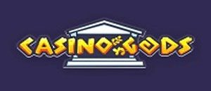 Casino-Gods
