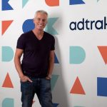 Interview with Chris Robinson, Managing Director at Adtrak