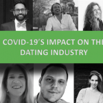COVID-19's Impact on the Dating Industry – What the Experts Say