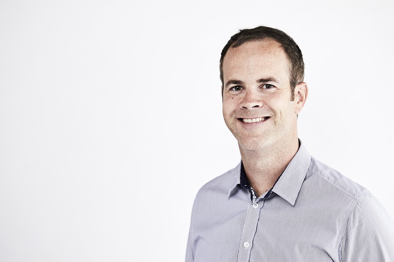 David-Beard-Lending-Expert-founder