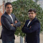 Interview with Shabbir Mookhtiar, Co-Founder at Home Cooked Food Delivery Service: Cook My Grub