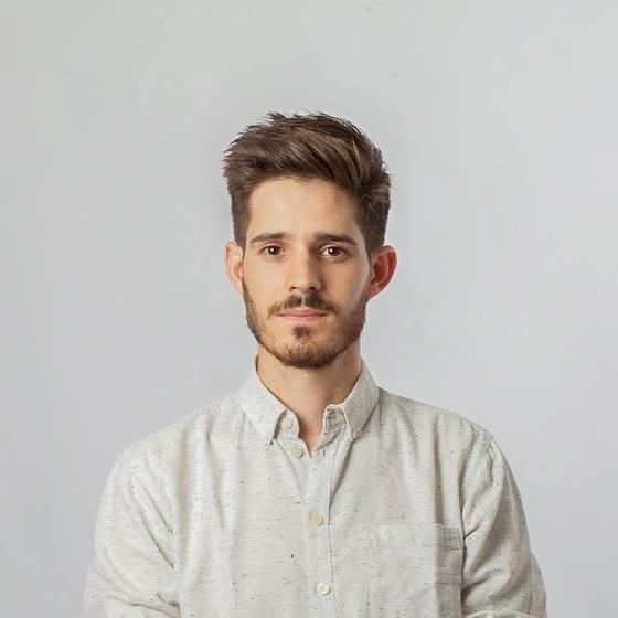 Fabio Da Cruz