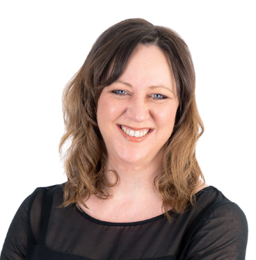 Fiona Hawkins 2021