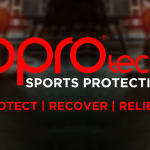 OPRO Continues to Innovate Sport Protection Market; Launches OPROtec