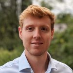 Interview with Harry Bliss, Co-Founder at Mental Wellbeing Platform: Champion Health