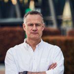 Interview with Henrik Müller-Hansen, CEO and Founder at Gelato