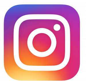 Icon-for-instagram