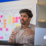 Interview with Juan Miguel Perez, CEO and Co-Founder at Enterprise Software Company: Finboot