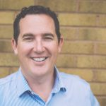 Interview with Stafford Sumner, Founder and Managing Director at Email Marketing Agency: Jarrang