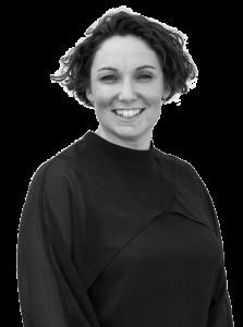 Laura Moxham
