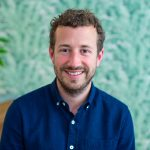 Interview with Laurent Martinot, CEO & Co-Founder at Sleep Apnoea Start-Up: Sunrise