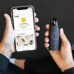 Lumen Health Tech Company Reveals New Data About Metabolism Training