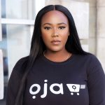 Interview with Mariam Jimoh, Founder at Specialist Grocery Start-up: Oja