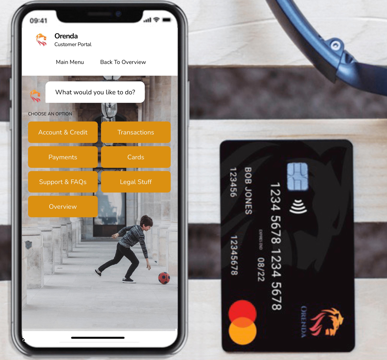 orenda-prepaid-card