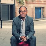 Interview with Paramjit Uppal, CEO and Founder at AND Digital