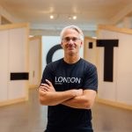 Interview with Kevin Cornils, International Managing Director at Peloton