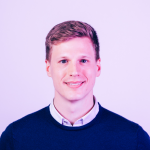 Interview with Ross Harper, CEO and Co-founder at AI Therapy Platform: Limbic