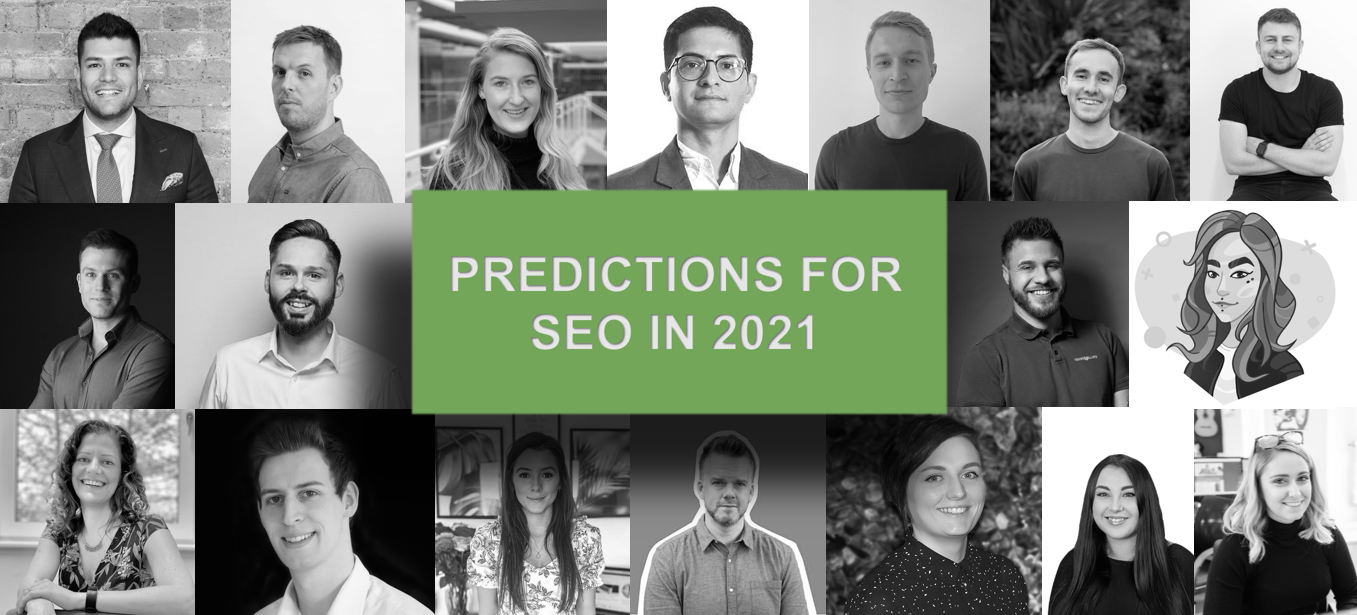 SEO-predictions-for-2021-sign