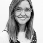 Interview with Denise Chippindale, European Marketing Manager at General Assembly