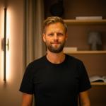 Startup of the Week: Mentimeter