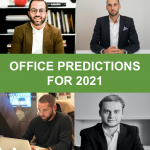Office Predictions for 2021 – The Expert's Roundup