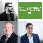 Cryptocurrency Predictions for 2021 – What The Experts Are Saying