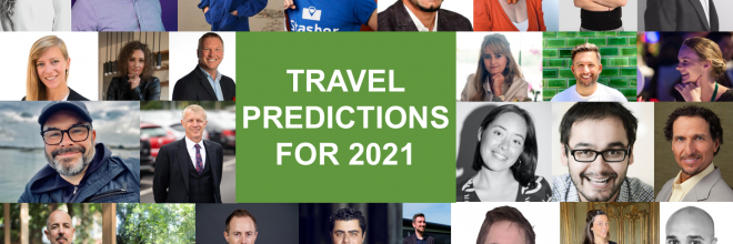 Predictions-banner-travel-in-2021