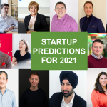 Predictions for Startups in 2021 – What The Experts Say