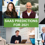 SaaS Predictions for 2021 – What The Experts Say