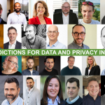Predictions for Data and Privacy in 2021 – What The Experts Say