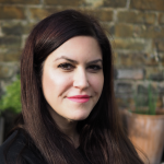 Interview with Cate Murden, Founder at Wellbeing and Performance Company: PUSH