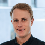 Interview with Sam Cole, CEO and Co-Founder at Virtual Reality Fitness Platform: FitXR
