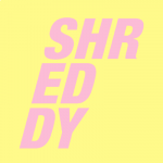 Startup of the Week: Shreddy