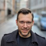 Interview with Stuart Hearn, CEO at Performance Management App: Clear Review