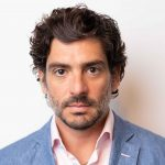 Interview with Xenios Thrasyvoulou, Founder & CEO at Freelance Marketplace: PeoplePerHour